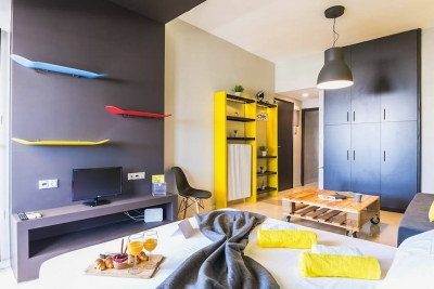 appartment-airbnb5